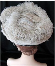 hat c. 1903, source unknown