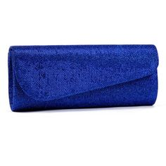 Damara Womens Oblique Flap Glitter Clutch Handbags,blue Damara http://www.amazon.com/dp/B00KHEF39M/ref=cm_sw_r_pi_dp_Y9T3wb0GZBB2J