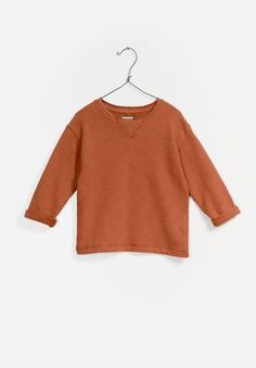 New – der kleine salon Bell Sleeves, Bell Sleeve Top, Collection, Tops, Women, Fashion, Small Salon, Moda, Women's