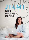 Jiami Jongejan heeft ondanks tegenslagen laten zien dat je op jonge leeftijd al heel veel kunt bereiken