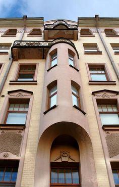 http://p2.citywalls.ru/photo_9-9346.jpg?mt=1273625807