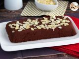 Recette Marquise au chocolat inratable