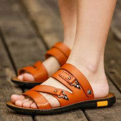 image Moca, Green Fashion, Women Sandals, Huaraches, Shoe Collection, Footwear, How To Wear, Image, Shoes