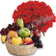 Send Fresh flowers to chandigarh in India,Send Cakes to chandigarh in India,Send Chocolates to chandigarh in India,Send Gifts to chandigarh in India  Thinking of sending Fresh Flowers to Chandigarh…City Beautiful. Add colors in the life of your loved ones with our unique Fresh Flower Arrangements, Bouquets, Dry Fruits, Cakes, Chocolates, Combos, Fruits, Teddy and Other gift items. Book your order online for home delivery and pamper your loved ones in Chandigarh India.