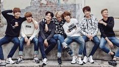 BTS (Bangtan Boys) have 1 million subscribers on YouTube! | http://www.allkpop.com/article/2015/11/bts-bangtan-boys-have-1-million-subscribers-on-youtube