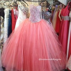 Engagement #Dress #love #Padgram