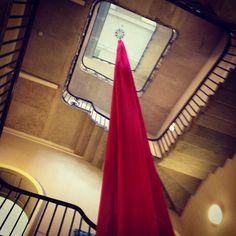 Somerset House, London. Image Copyright Laurel Waldron 2015.