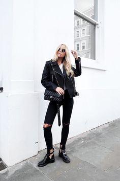 Women S Fashion Discount Codes Fashion For Petite Women, Womens Fashion, Winter Fashion Boots, Ysl, Balenciaga, Topshop, Chanel, Victoria, Clothes
