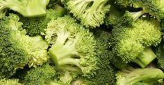 Οι 12 καλύτερες φυτικές πηγές πρωτεΐνης.