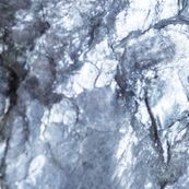 Lepidolite 1 yardage  by lightning_seeds®, click to purchase fabric
