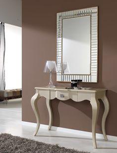 Miroir d coratif mural petit design italien circles for Miroir design italien