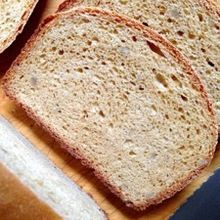 king arthur flour recipes bread machine