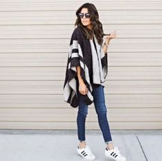 The most popular fall outfits to copy now – Just Trendy Girls