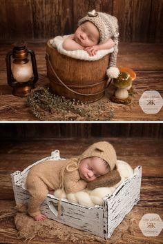 Cute Baby Photos, Newborn Baby Photos, Newborn Shoot, Baby Girl Newborn, Baby Boy Pictures, Newborn Photography Poses, Newborn Baby Photography, Baby Kalender, Book Bebe