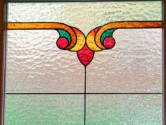 """Diamo il BENVENUTO sul portale #TrovaWeb ad un'altra Fortunata #Azienda che ha scelto di avere la MASSIMA #visibilità sul Web con i Nostri Servizi <<< #Vetreria - Vetrate Artistiche - #Serramenti - #Infissi - """"Rosario Galletta"""" >>> Ecco la loro VETRINA <<< VISITATE E CONDIVIDETE >>> da QUI http://www.trovaweb.net/vetreria-galletta-rosario-messina"""