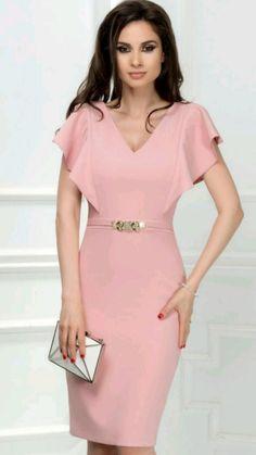 Simple Dresses, Elegant Dresses, Cute Dresses, Beautiful Dresses, Casual Dresses, Short Dresses, Prom Dresses, Linen Dresses, Modest Dresses