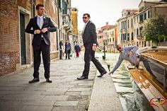 Wedding Photographer Italy: Wedding Photographer Venice