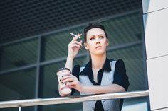 Es ist ein polarisierendes Thema: Raucherpausen sind für einige selbstverständlich, andere fühlen sich benachteiligt. Wir klären die wichtigsten Fragen...