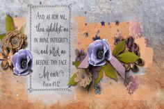 Psalm-41v12