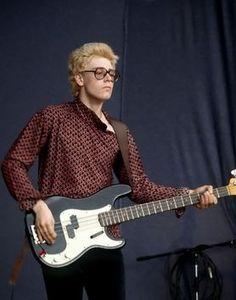 Young Adam Rock Roll, U2 October, Twilight, Bbc, Running To Stand Still, Zoo Station, Paul Hewson, Larry Mullen Jr, Bono U2