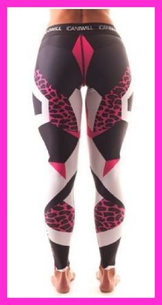 2b429599997127 Workout Leggings, Workout Pants, Workout Attire, Workout Wear, Athletic  Outfits, Athletic