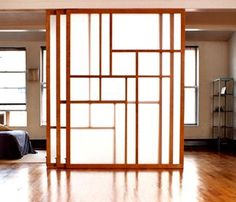Google Image Result for http://www.articlesweb.org/blog/wp-content/gallery/portable-room-dividers-types-and-applications/dividers-4.jpg