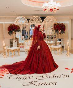 Tulle Long Sleeve Wedding Dress A-line Wedding Dress Site Today Outdoor Wedding Dress, Bohemian Wedding Dresses, Princess Wedding Dresses, Modest Wedding Dresses, Dress Wedding, Simple Elegant Wedding Dress, Sweetheart Wedding Dress, Dress Long, Casual Ootd