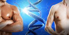 A ciência usa a informação genética para determinar a melhor dieta para perda de peso, melhora de performance, saúde e prevenção de doenças
