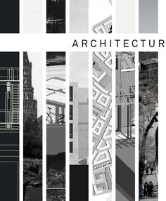 #ClippedOnIssuu from Architecture Portfolio                                                                                                                                                      More