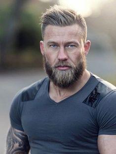 20 Beste Undercut-Frisuren für Männer #haare #haarschnitt #frisuren #trendfrisuren #frisurentrends #neueste #neuefrisuren #männer #männermode #männerfrisuren