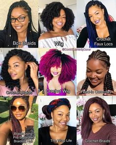 Braids are one of my favorite hairstyles because I tend to achieve maximum hair growth so How Do You Take Down Braids Without Losing Hair
