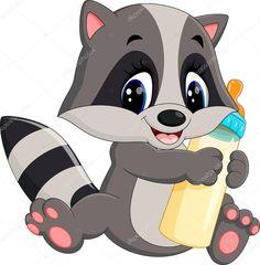 depositphotos_130171640-stock-illustration-illustration-of-baby-raccoon-cartoon.jpg 1 006×1 024 пикс