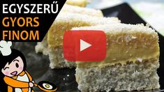 Hot Dog Buns, Cheese, Make It Yourself, Recipes, Food, Sport, Youtube, Japanese Noodles, Japanese Cheesecake