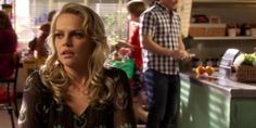 REPLAY TV - Hart of Dixie saison 2 : Episode 21, la bande-annonce - http://teleprogrammetv.com/hart-of-dixie-saison-2-episode-21-la-bande-annonce/