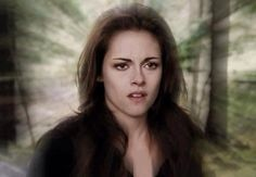 Breaking Dawn part 1 ~ Bella