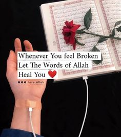 Quran is the best reminder, read and listen to Quran with perfect Madani font ar. Muslim Love Quotes, Quran Quotes Love, Best Islamic Quotes, Quran Quotes Inspirational, Allah Quotes, Arabic Love Quotes, Prayer Quotes, Hadith Quotes, Forgiveness Quotes