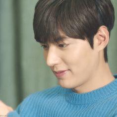 Heo Joon Jae, Lee Min Ho Photos, Park Shin Hye, Boys Over Flowers, Running Man, Best Actor, Minho, Korean Actors, Korean Drama