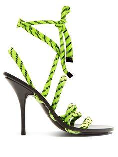 Nel ThingsBirthday Fantastiche Shoes 1300 Immagini Su 2019Girl I2EH9YWD