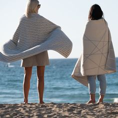 Blankets and throws, beautifully made in Britain from natural fibres. Each designed in Cornwall, inspired by a love of the sea. Recycled Blankets, Cotton Blankets, Grey Chevron, Navy Stripes, Vintage Nautical, Beach Blanket, Bedding Shop, Bed Throws, Wool Blanket