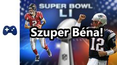 Super Bowl-ra fel! | Madden NFL 08 - Gameplay