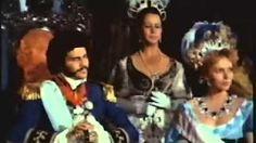filme independência ou morte - 1972 - YouTube