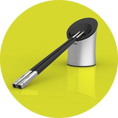 Le Collectif a sélectionné pour vous une série d'objets connectés pour améliorer vos repas et votre santé au quotidien.