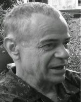 Revue Krisis: CHRÉTIENS ET PAÏENS, dialogue entre François Flahault et Thibault Isabel. Revue Krisis. https://krisisdiffusion.pswebstore.com/krisis-les-anciens-numeros/