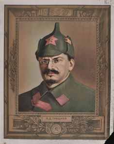 The Bolsheviks, Russian Revolution, Karl Marx, Imperial Russia, Red Army, Communism, World History, Revolutionaries, How To Memorize Things