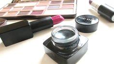 Beauty Haul - Too Faced, Makeup, Lipstick, Hourglass, MAC, Bobbi Brown, NARS