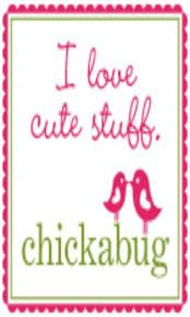 chickabug - Google Search