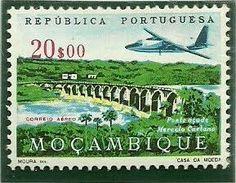 Resultado de imagem para bridges stamps