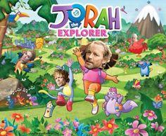 Jorah The Explorer - I'm not even sorry