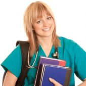 The 2016 Aspiring Nurse Scholarship for high school seniors planning to study nursing. Deadline to apply is June 30th.