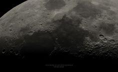 Lua - Direitos Reservados - Jefferson Allan